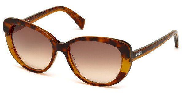 Just Cavalli Damen Sonnenbrille » JC734S«