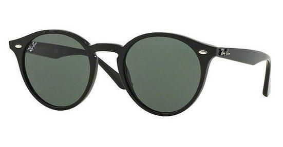 Rayban Sonnenbrille »RB2180«