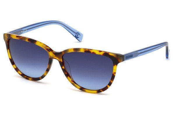 Just Cavalli Damen Sonnenbrille » JC670S«
