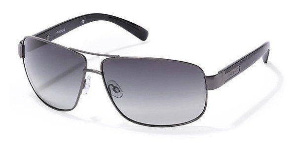 Polaroid Herren Sonnenbrille » P4217«