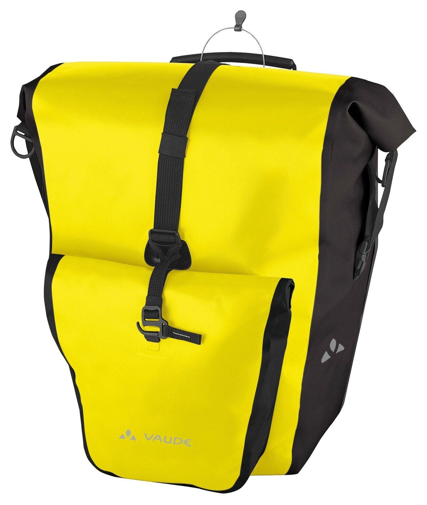 VAUDE Gepäckträgertasche »Aqua Back Plus Panniers«