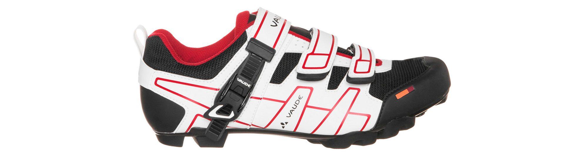 Freies Verschiffen Günstigsten Preis VAUDE Fahrradschuhe Exire Advanced RC Bike Shoes Men Freies Verschiffen Heißen Verkauf Großhandelspreis Zu Verkaufen Einkaufen Outlet Online VrFnn
