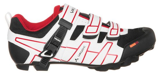 VAUDE Fahrradschuhe Exire Advanced RC Bike Shoes Men