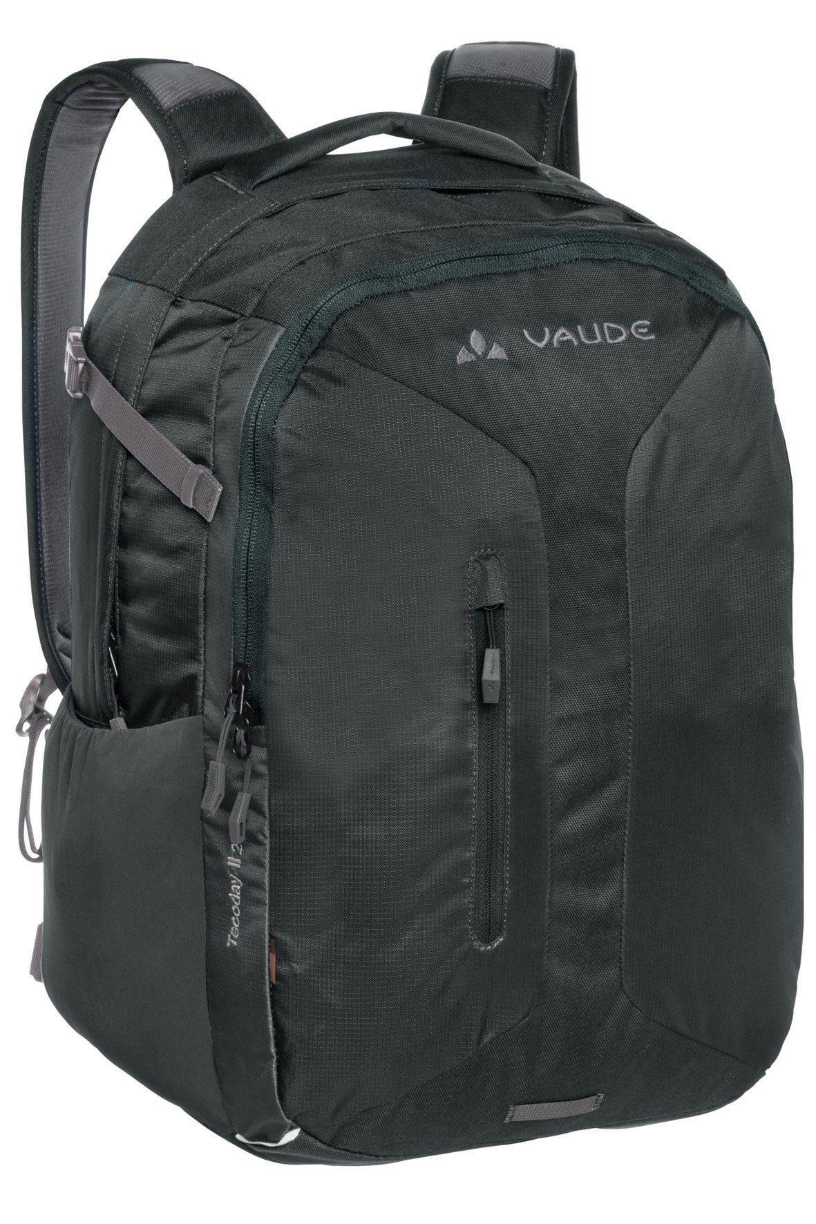 VAUDE Sport- und Freizeittasche »Tecoday II 25 Daypack«