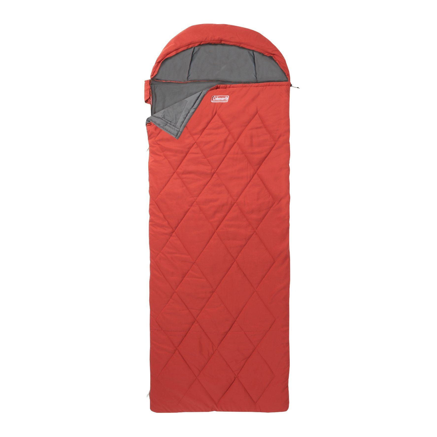 Coleman Schlafsack »Breckenridge Sleeping Bag«