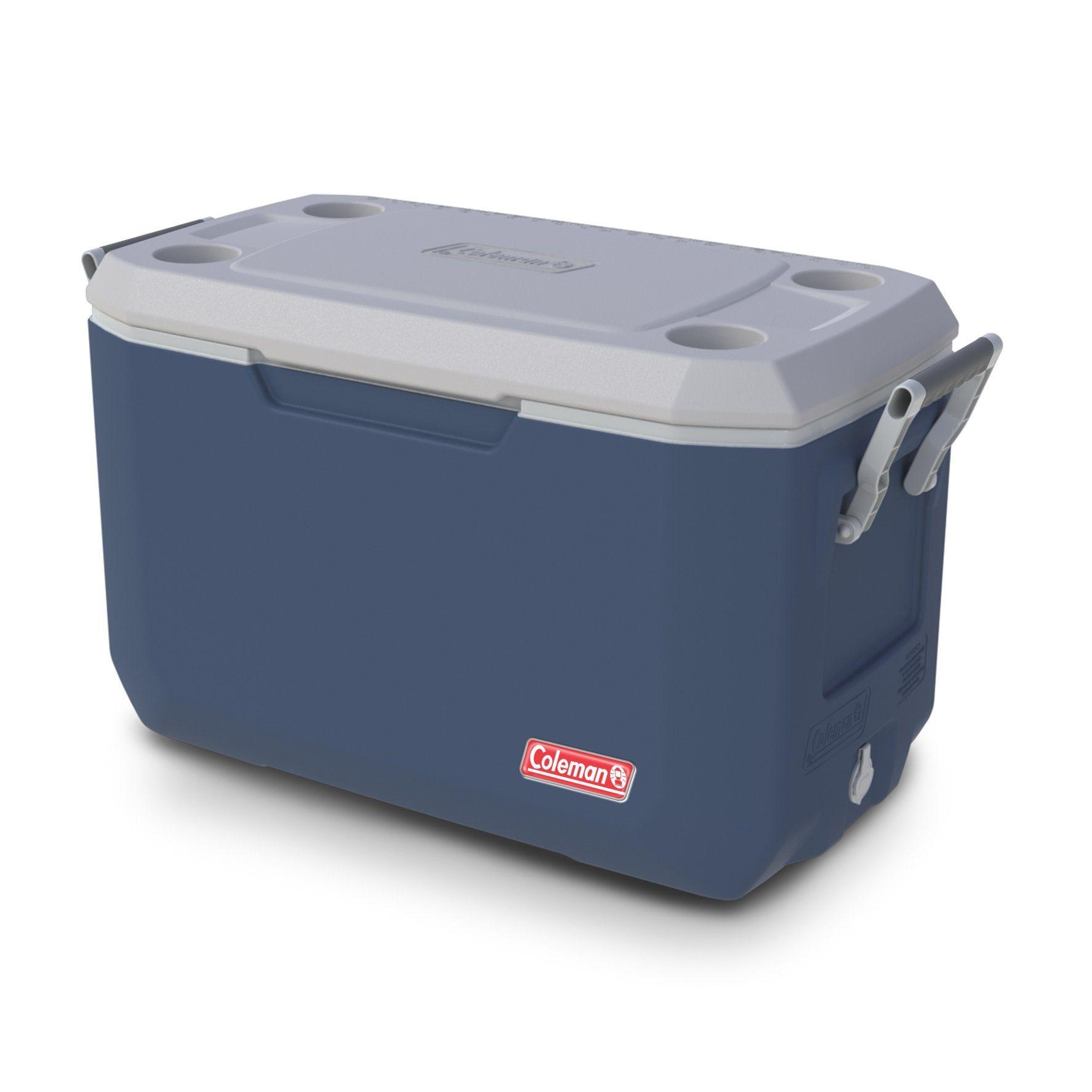 COLEMAN Campingkühlbox & -Tasche »Xtreme 70 QT Cooler«