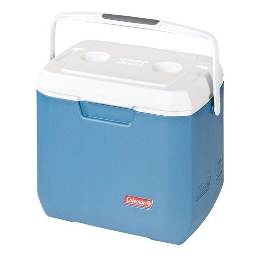 COLEMAN Campingkühlbox & -Tasche »Xtreme 28 QT Cooler«
