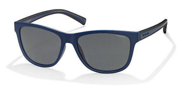Polaroid Herren Sonnenbrille » PLD 2009/S«