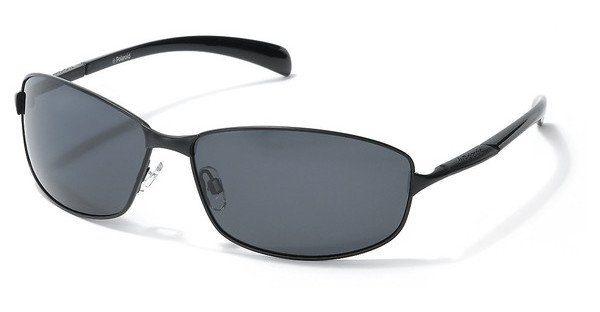 Polaroid Herren Sonnenbrille » P4126«