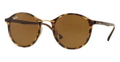 ray ban  Ray-Ban Herren Sonnenbrillen online kaufen