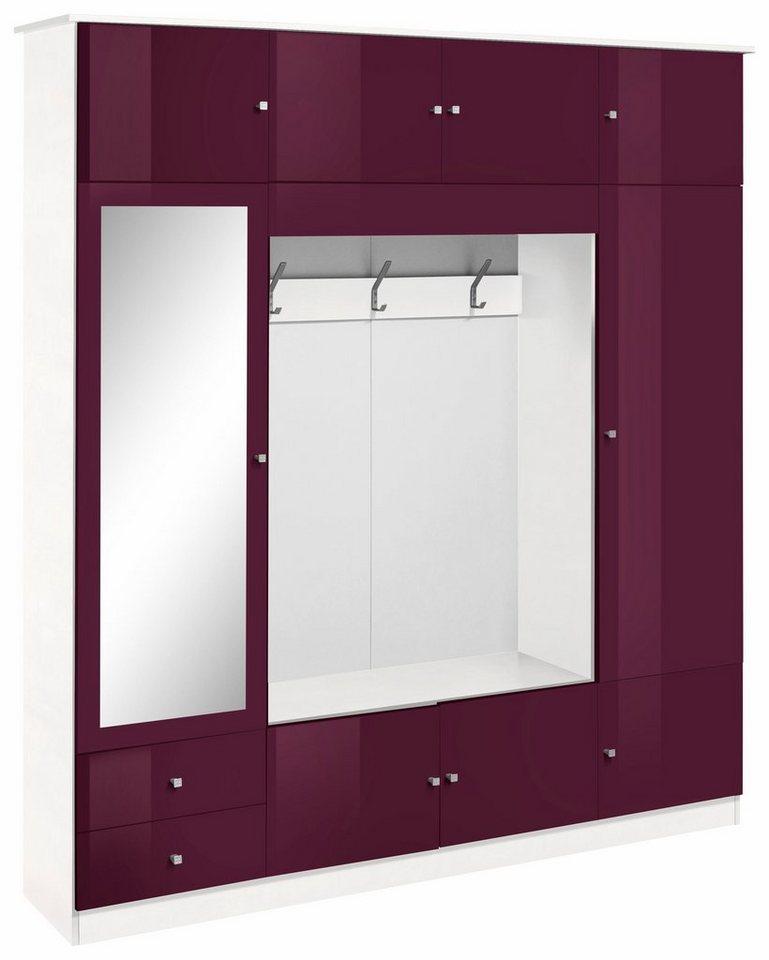 brombeer farbe preisvergleiche erfahrungsberichte und. Black Bedroom Furniture Sets. Home Design Ideas