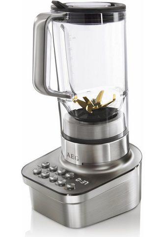 AEG Kokteilinė Gourmet Pro SB 9300 1200 Wa...