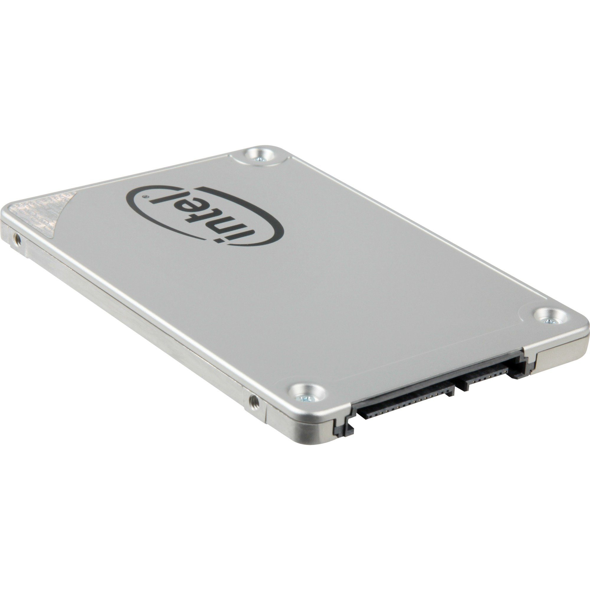 Intel® Solid State Drive »480 GB«