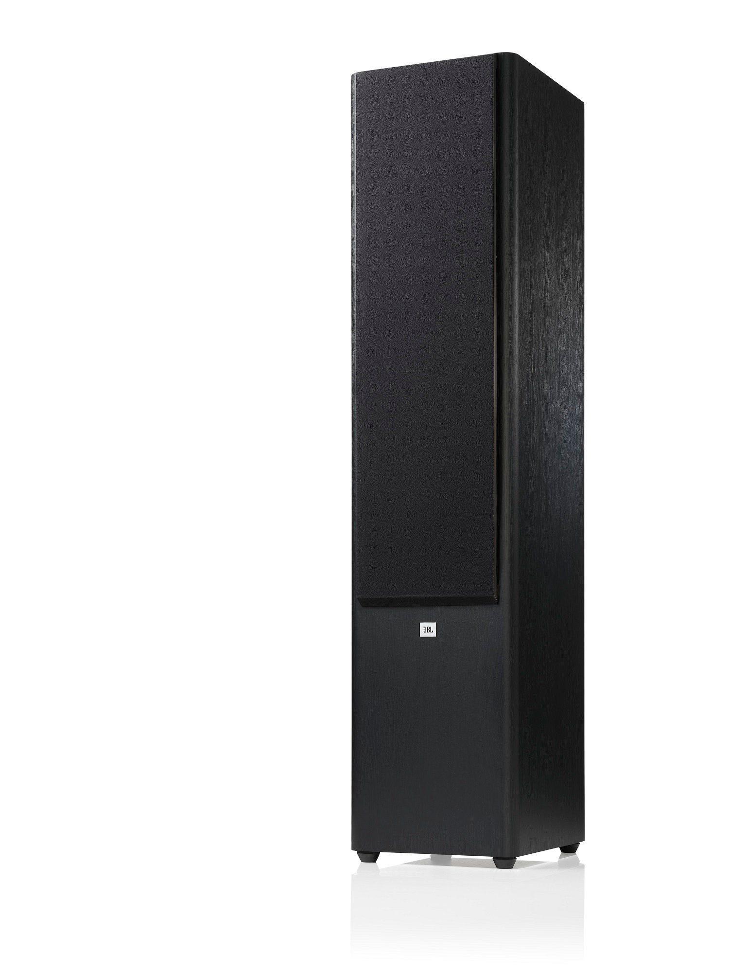 JBL 3-Wege Stand-Lautsprecher »Studio 290«