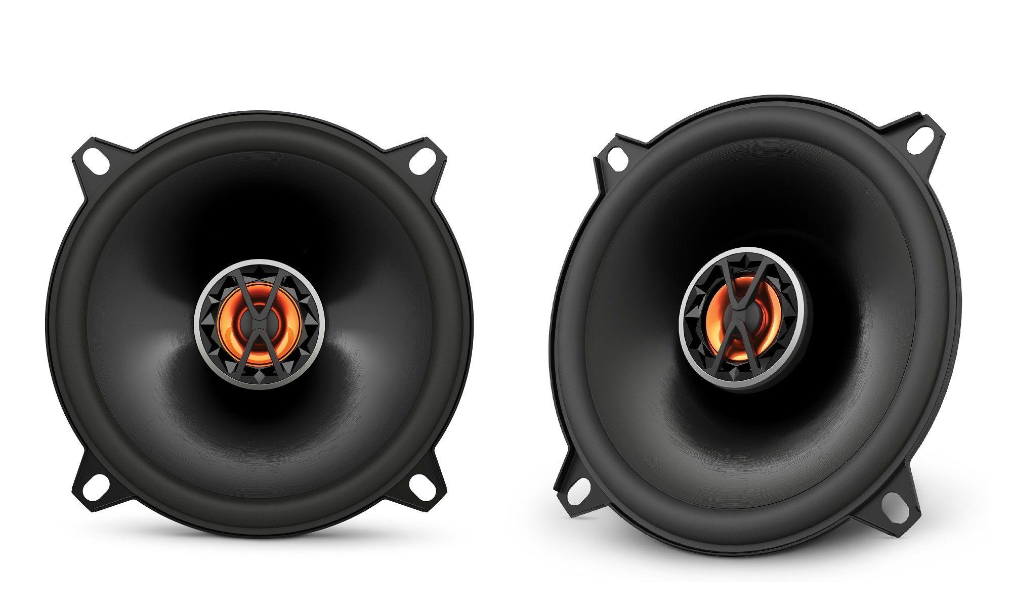 JBL (Paar) Koaxial-Lautsprecher »Club 5020«