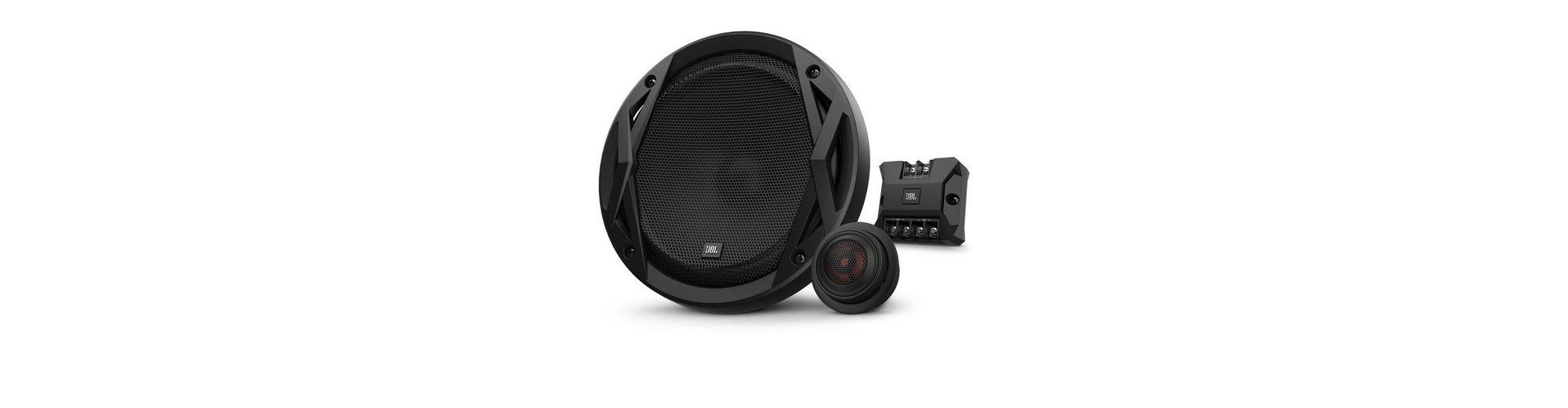 JBL (Paar) Kompo-Lautsprecher »Club 6500C«