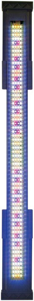 LED-Aquarien-Beleuchtung »Fresh & Plant 2.0 LED« in schwarz