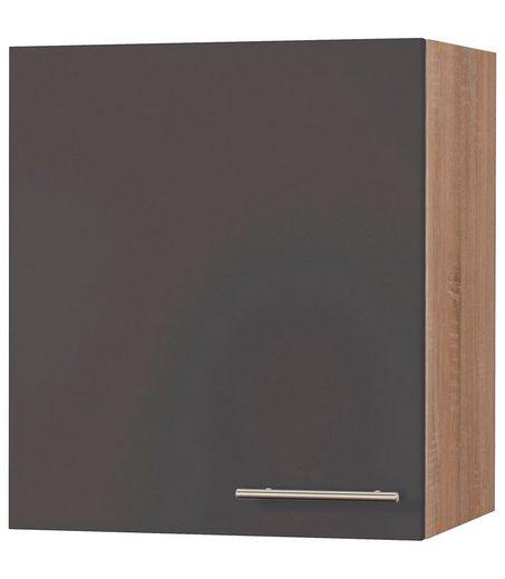 Wiho Küchen Küchenhängeschrank »Montana, Breite 40 cm«
