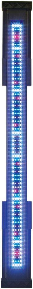 LED-Aquarien-Beleuchtung »Sea Marine & Reef 2.0 LED« in schwarz