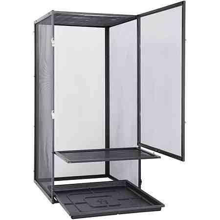 tierbedarf ausstattung online kaufen otto. Black Bedroom Furniture Sets. Home Design Ideas