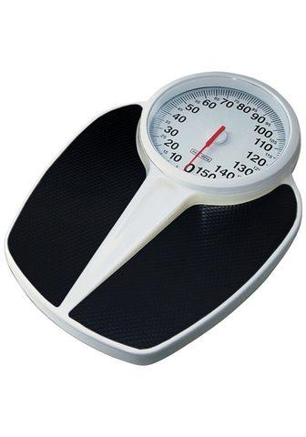 Bischof svarstyklės »Doktorwaage 160kg...