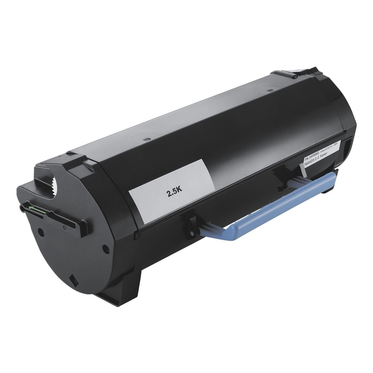 Dell EMC Toner »B2360d/B3460dn«