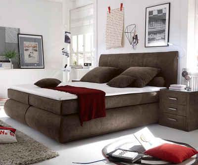 Schlafzimmereinrichtung online kaufen | OTTO