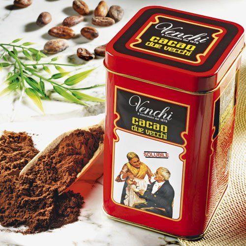 Venchi Venchi Cacao