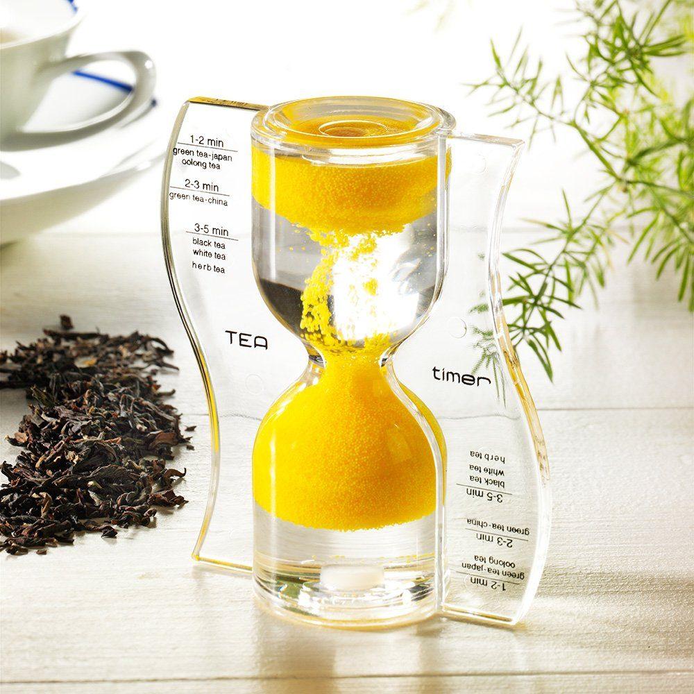 Paradox Tea Timer Paradox