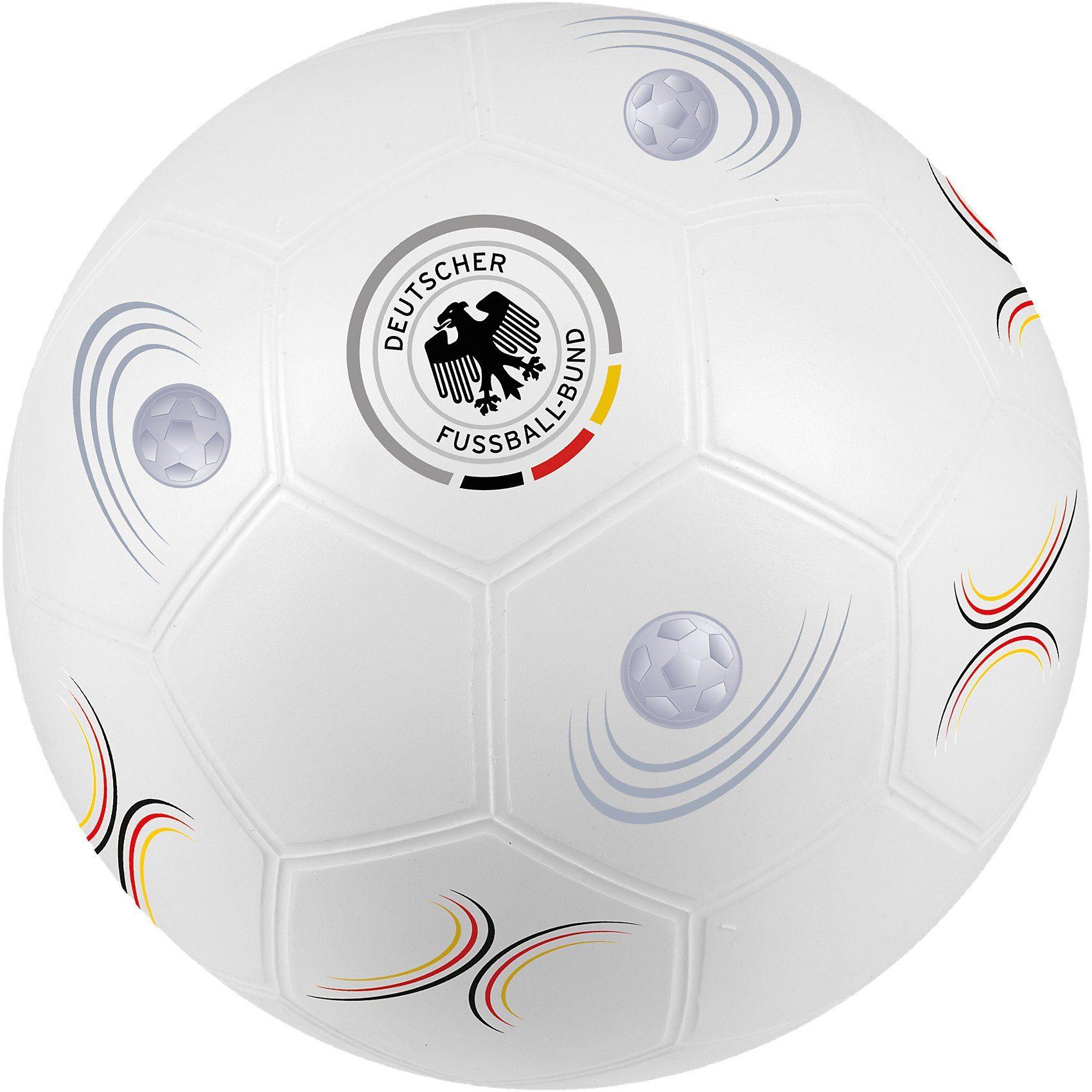 JOHN Fußball DFB V