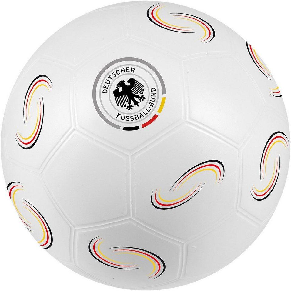 JOHN Fußball DFB IV