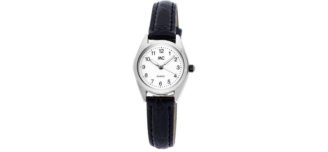 MC Armbanduhr, »15189«