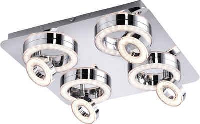 Küchen LED-Lampen online kaufen | OTTO