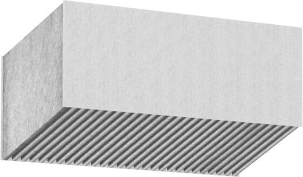 Siemens Aktivfilter cleanAir LZ56200, Ersatzbedarf