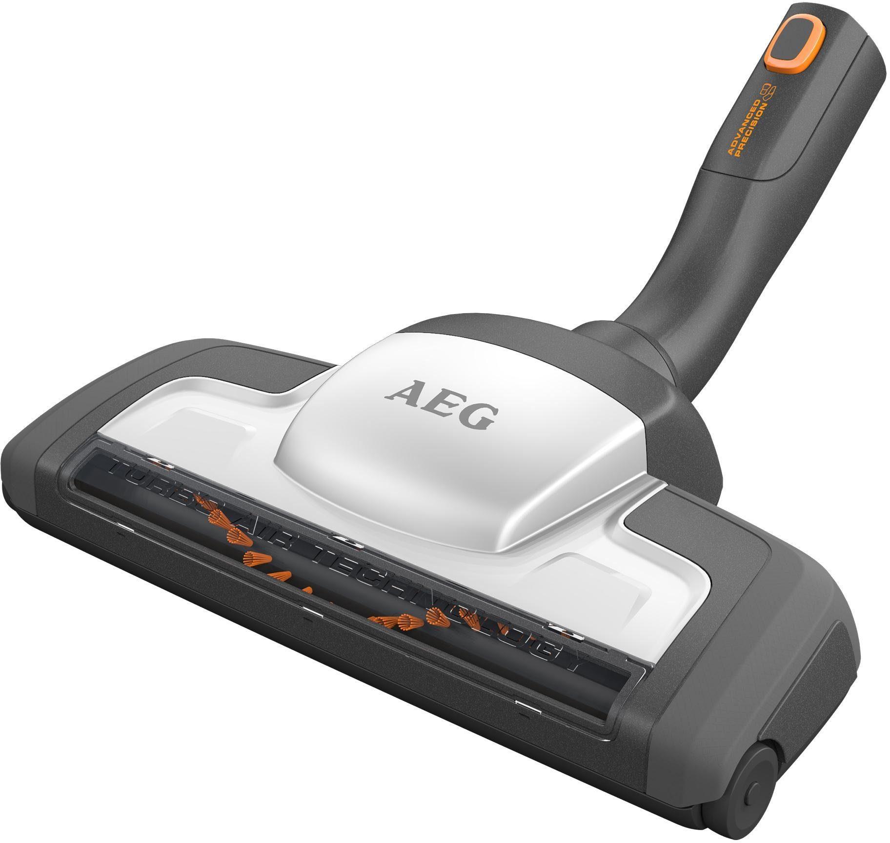 AEG POWER Turbodüse AZE119 für VX8, VX9, LX8