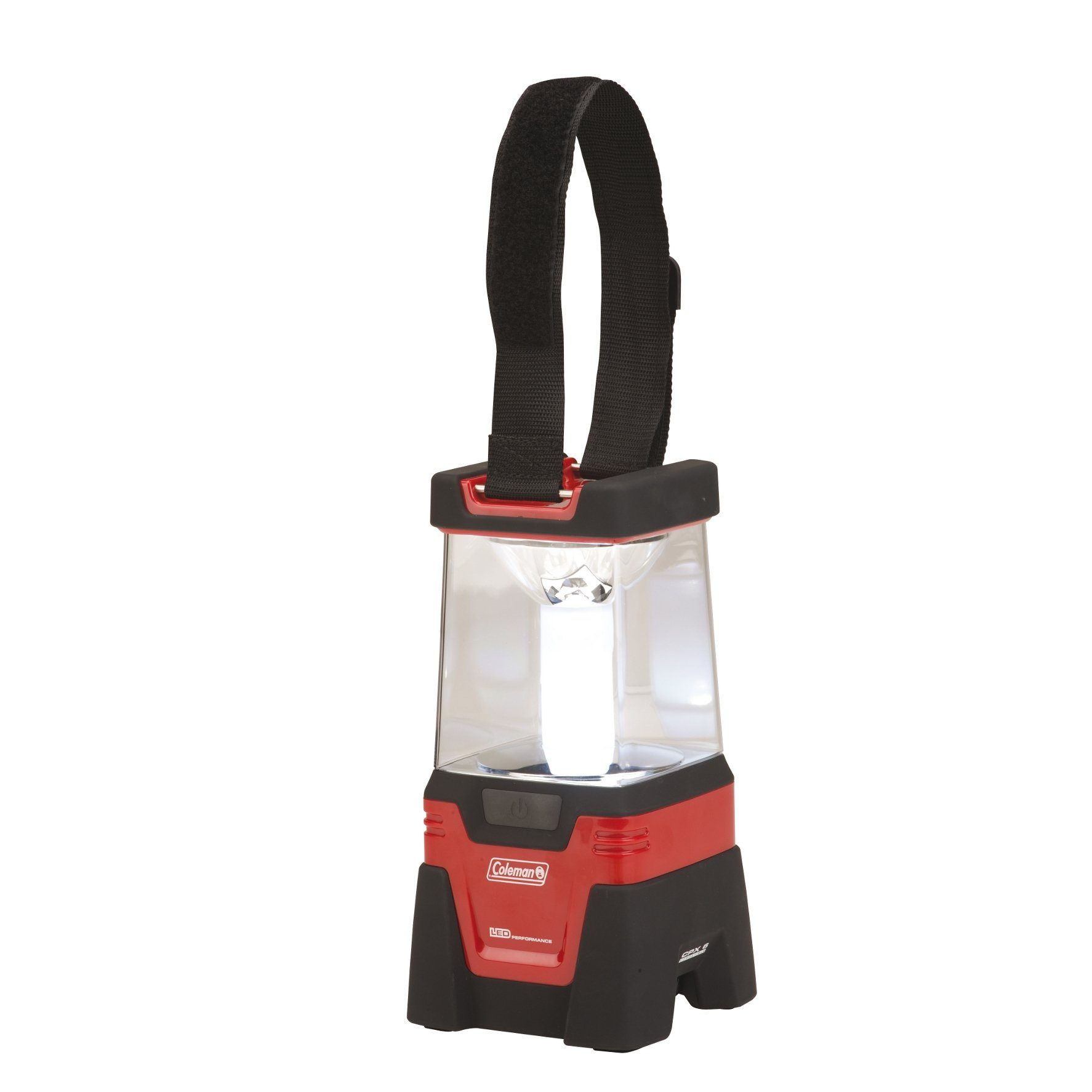 COLEMAN Camping-Beleuchtung »CPX 6 Easy Hanging LED Latern«