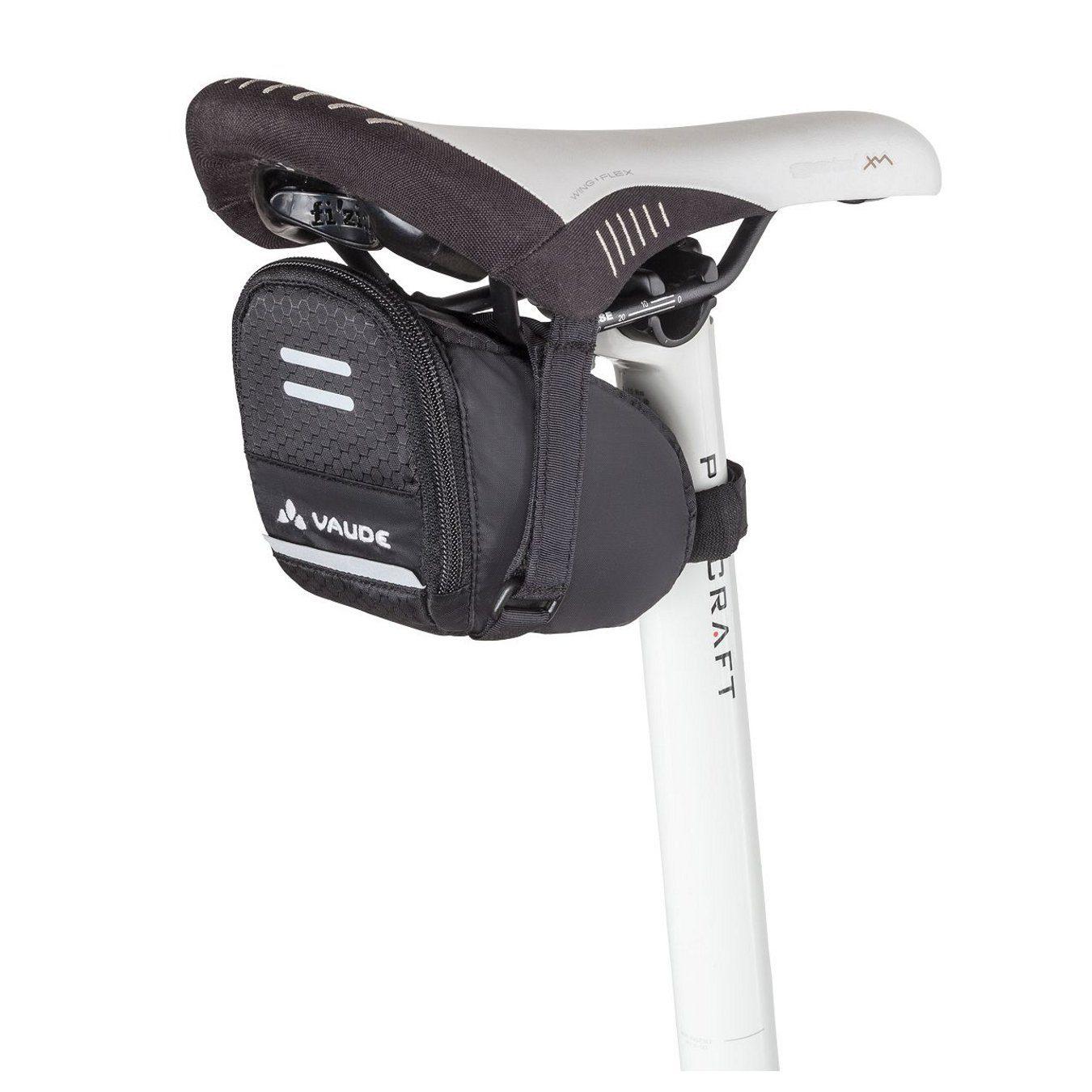 VAUDE Fahrradtasche »Race Light L Saddlebag«