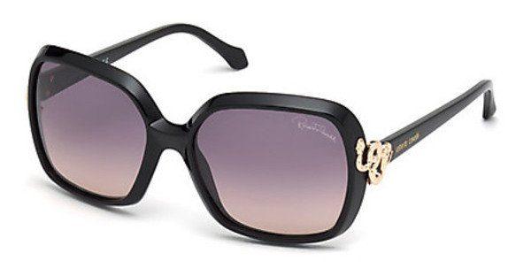 Roberto Cavalli Damen Sonnenbrille » RC1016«