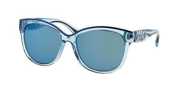 Ralph Damen Sonnenbrille » RA5178«