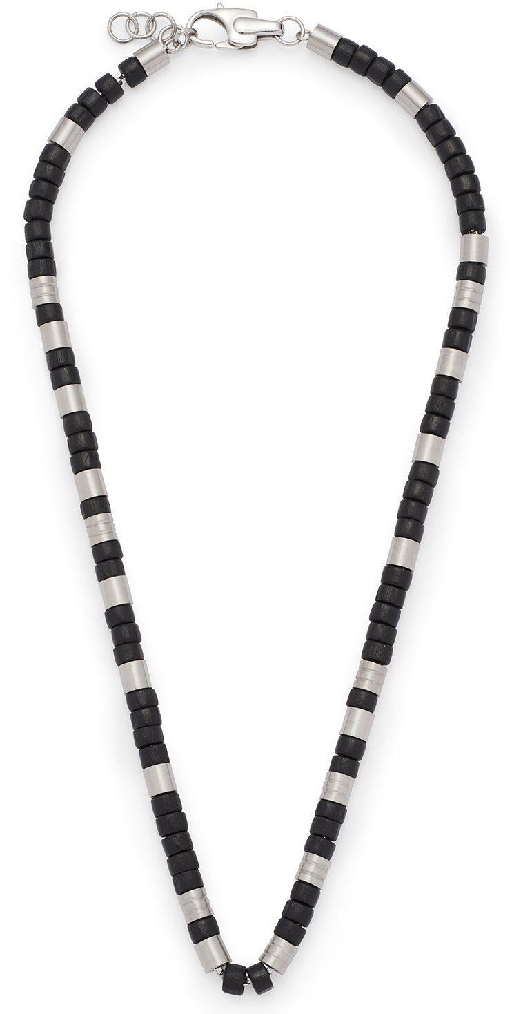 Jewels by Leonardo Kette, »liberale men, 015959«