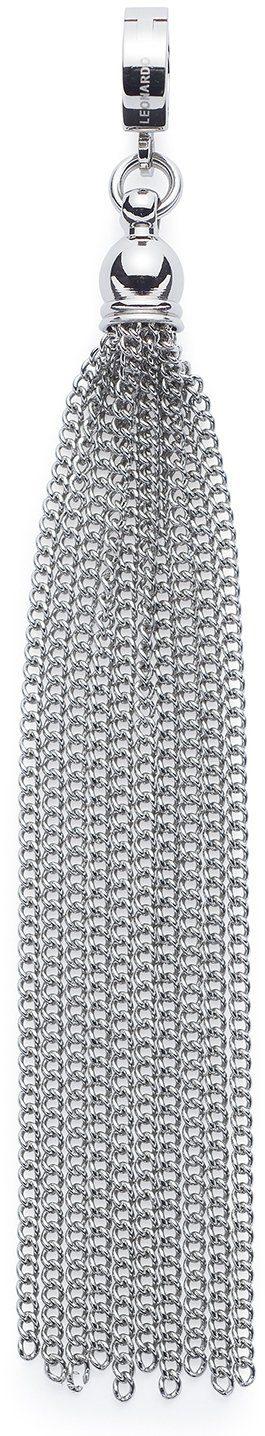Jewels by Leonardo Charm-Einhänger, »darlin's brezza, 015854«