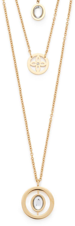 Jewels by Leonardo Kette, »trio sogno, 015849«