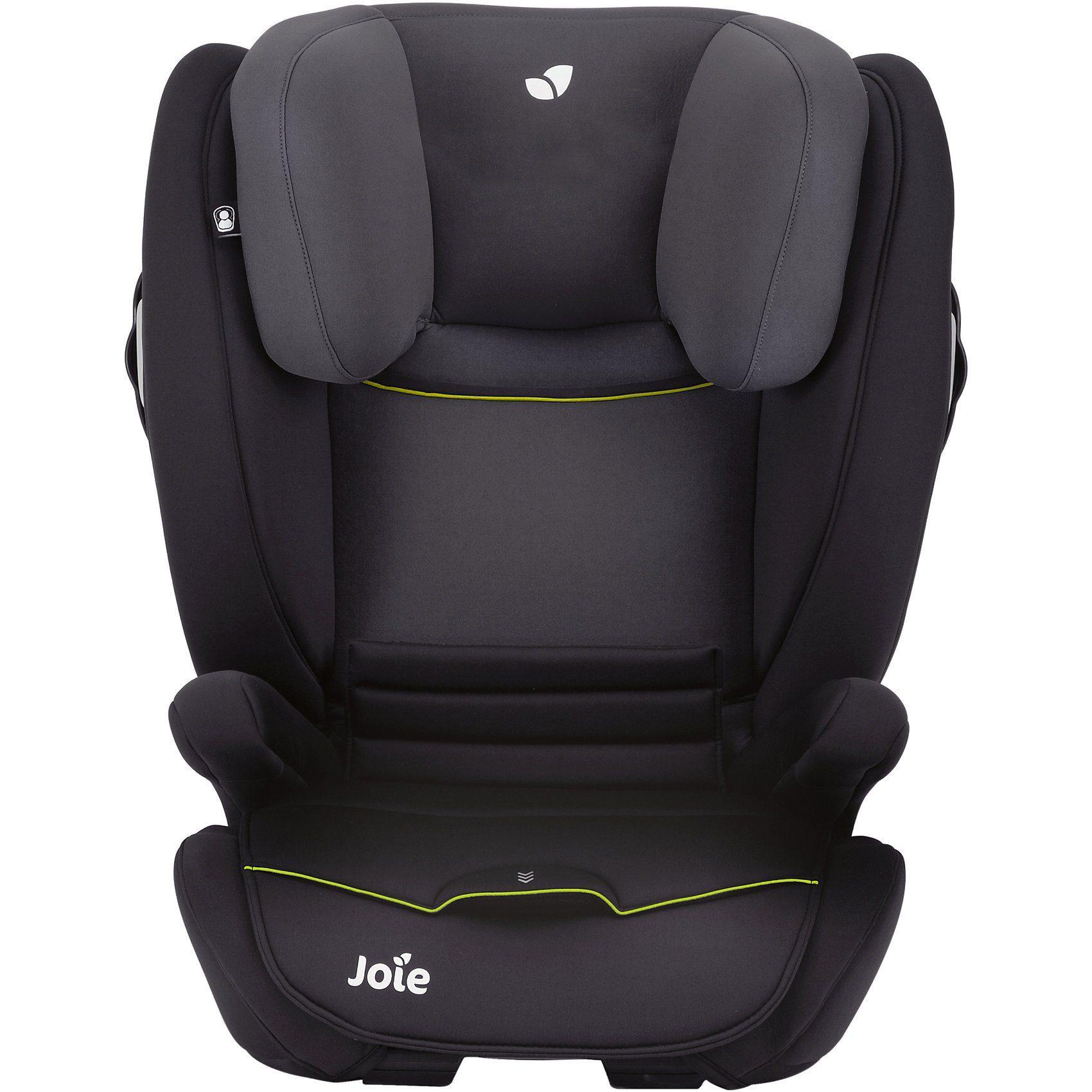 Joie Auto-Kindersitz Duallo, Urban