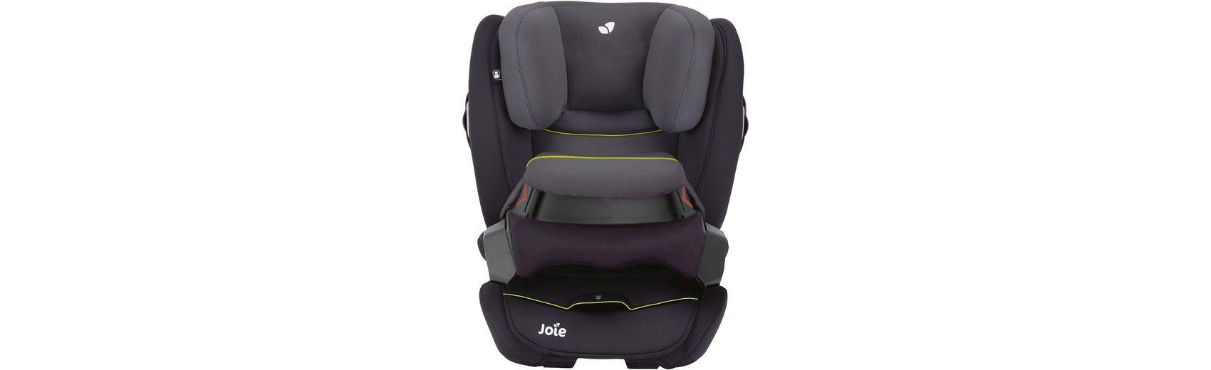 Joie Auto-Kindersitz Transcend, Urban