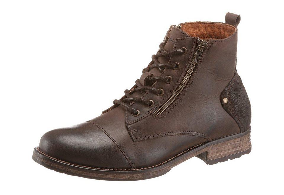 sports shoes 9bfb6 5dd54 Herren Winterboots kaufen » Herren Winterstiefel | OTTO