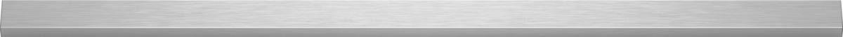 Bosch Griffleiste DSZ4955, edelstahl