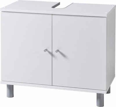 Waschbeckenunterschrank »Simply«