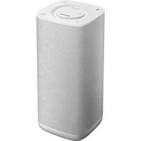 Philips izzy BM6 Multiroom-Lautsprecher (Bluetooth, WiFi)