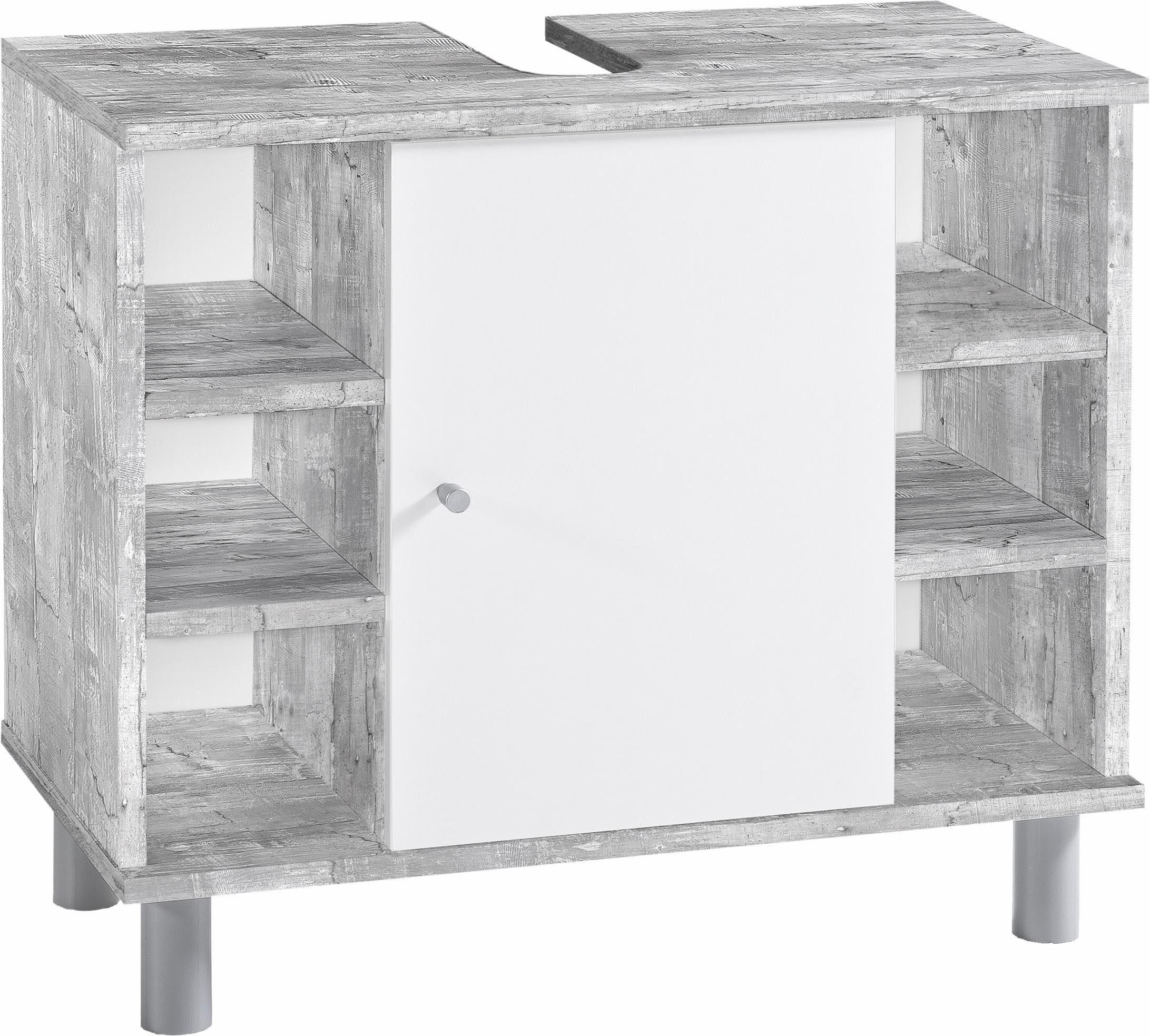 29 sparen waschbeckenunterschrank simply in verschied farbkombinationen nur 49 99. Black Bedroom Furniture Sets. Home Design Ideas