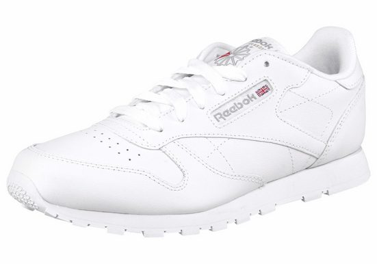 Reebok Classic »Classic Leather« Sneaker Unisex